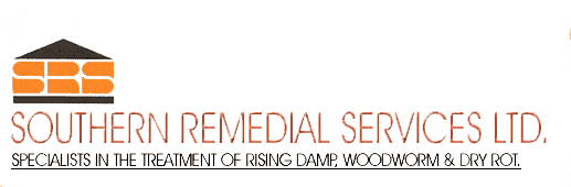 Southern Remedial Services Ltd: Damp treatments | Reading, Berkshire